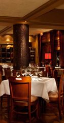 Gallery image of Araxi Restaurant