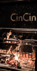 Gallery image of Cin Cin