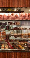 Gallery image of Thierry Chocolaterie
