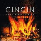 CinCin_WoodFiredCucina_Cookbook