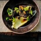 cincin_cookbook_photoshoot2_21