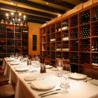 cincin_private_wineroom_photocreditsteveli