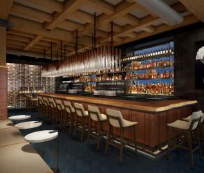 elisa-bar