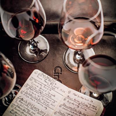 cincin-wine