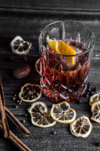 ilcaminetto_negroni_01_photocredit_leilakwok